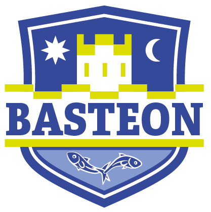 BSN RGBBSN-Logo-v1mdpi